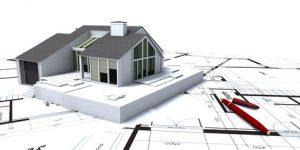 Maison individuelle - Motivox - Méthodes de ventes constructeurs et promoteurs