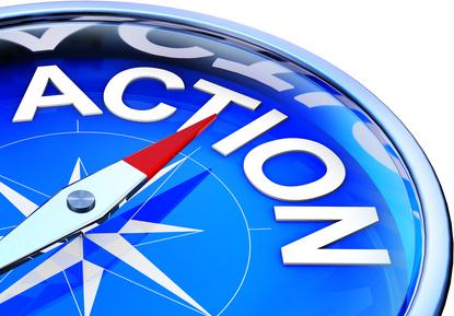 Action - Motivox - Méthodes de ventes constructeurs et promoteurs