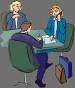 Immobilier : vente - simulateur de rendez-vous