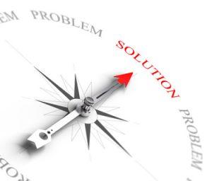 Solution - Motivox - Méthodes de ventes constructeurs et promoteurs