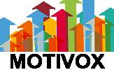 MotivoxImmobilier : vente – simulateur de rendez-vous | Motivox